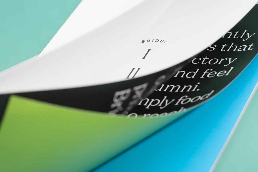 Designer Fund - Casey Martin